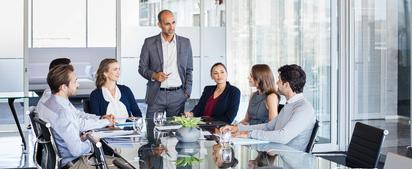 Coneixes quines obligacions tenen totes les empreses en matèria d'igualtat?